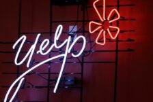 Don't Use Yelp to Find a Restaurant's Phone Number