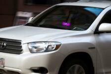 'What is Lyft XL?': How to request a larger Lyft ride for up to 6 passengers