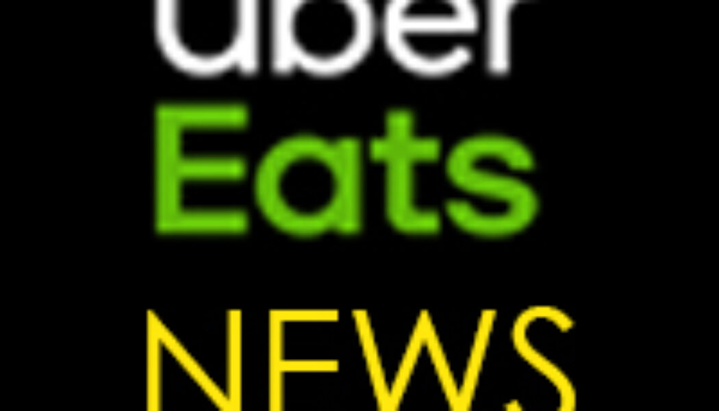 Global Food-Ordering Chatbots Market, Top key players are McDonalds, Dunkin Donuts, Pizzahut …