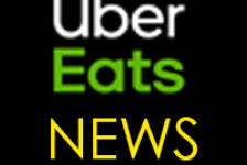 Just Eat to merge with Takeaway.com as Naspers loses out